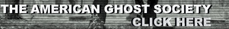 Visit American Ghost Hunters Society