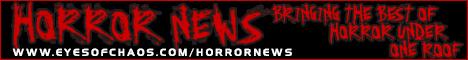 Horror News
